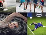 Eurosport Quiz