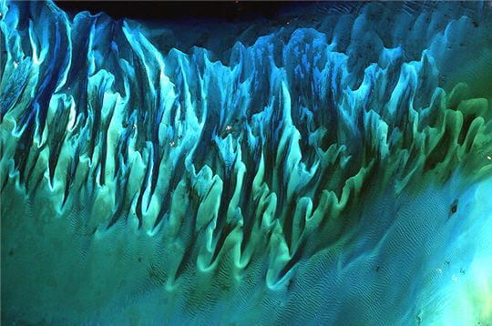 Îles des Bahamas