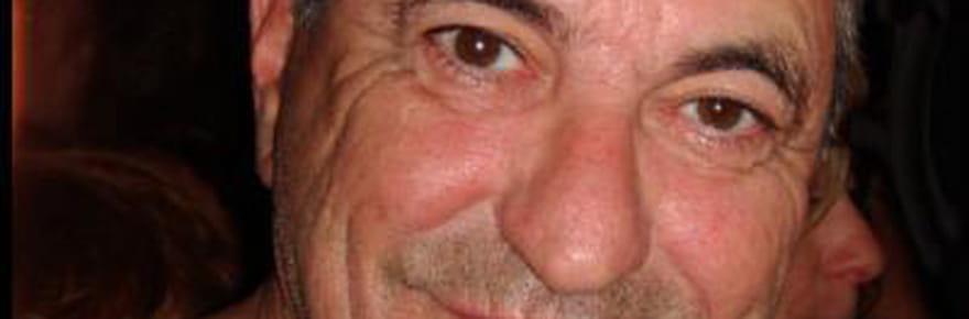 Jean-Marie Bigard etlesimpôts: lavolte-face etlesexcuses