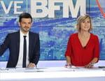 Le Live BFM Week-end