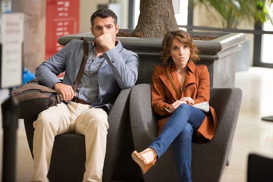 Audiences TV: Le meilleur pâtissier et Parents mode d'emploi s'en sortent bien
