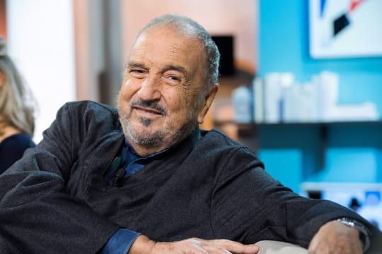 Jean-Claude Carrière: Borsalino, Belle de jour... Retour sur ses films