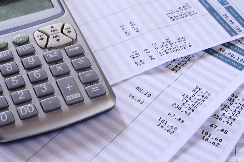 Ce qui va changer avec la hausse de la CSG — Impôts