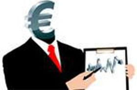 Les Opcvm monétaires en quête de rentabilité