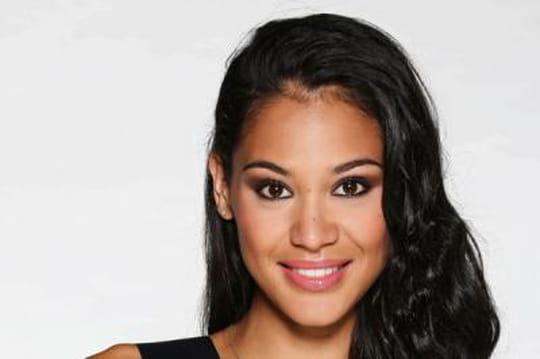 Hinarere Taputu (Miss Tahiti): elle est célibataire et veut le rester