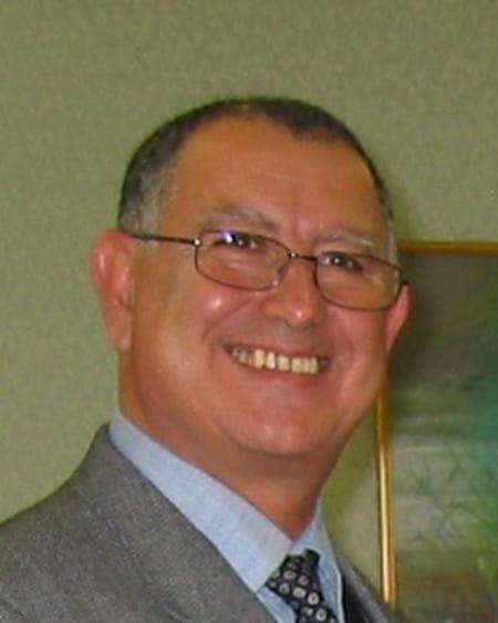 Sid- Ali Benhaddad
