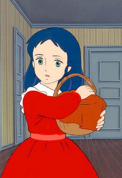 Princesse sarah - Dessin anime de princesse sarah ...