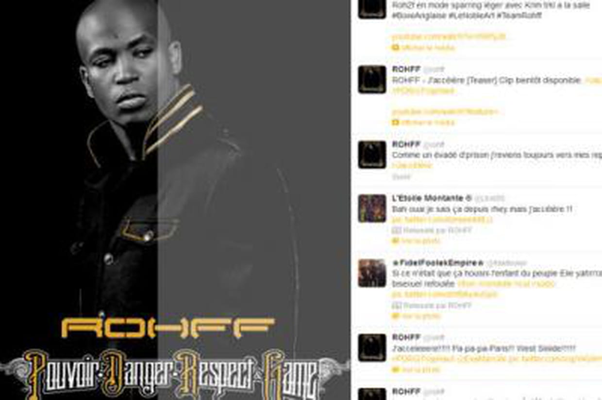 PDRG TÉLÉCHARGER 2013 ROHFF