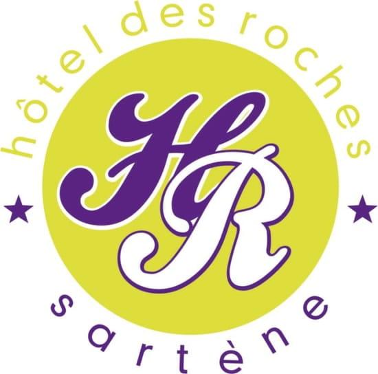 Restaurant Hôtel des Roches