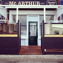 Le Mc Arthur