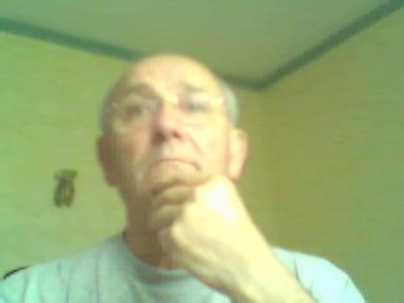 Gérard Vergriete