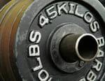 Sport de force - L'Homme le plus fort du monde 2016