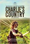 Le pays de Charlie