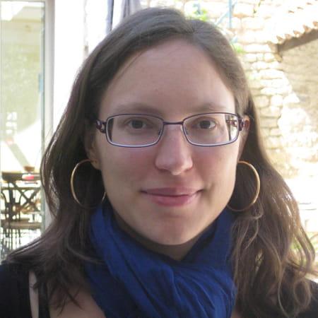Aurore Ducellier