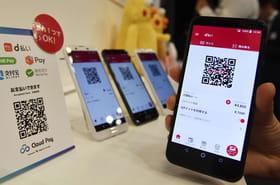 Huawei et Honor: plus d'Android sur les smartphones? Ça change quoi?