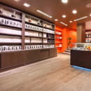 Imperial Coffee  - Boutique -