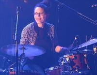 Jazz sous les Pommiers 2019 : Anne Paceo,
