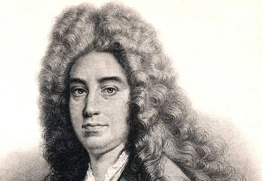 """Jean de La Bruyère: biographie de l'écrivain, auteur des """"Caractères"""""""