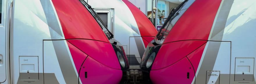 Grève SNCFRATP: quel train circule ce mardi 9octobre au soir?