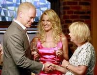 Desperate Housewives : Comme le temps passe