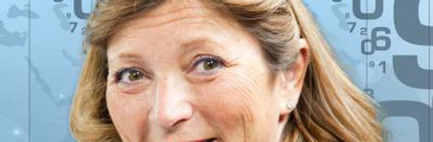 """Catherine Porte-Arondelle (Mondial assistance):""""Le rapatriement : ce n'est pas automatique"""""""