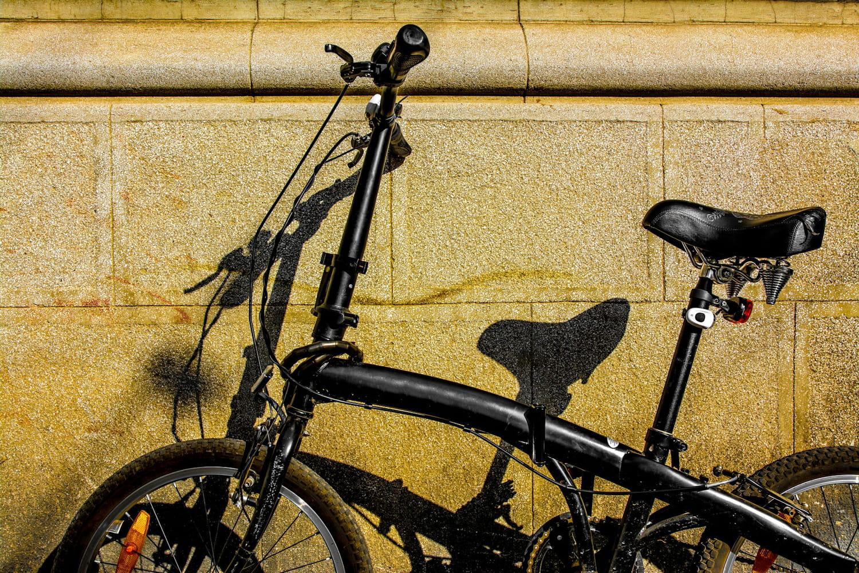 Vélo pliant: lequel choisir