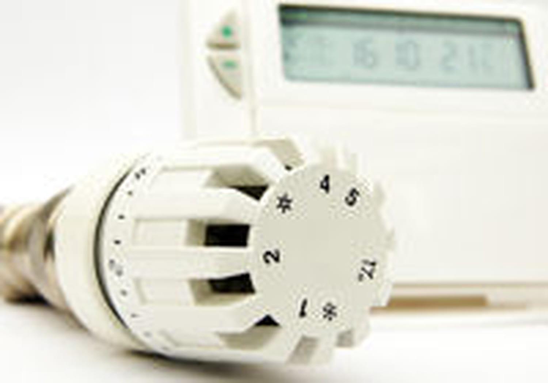 Utiliser un thermostat