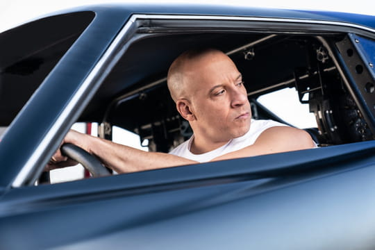 Fast and Furious 9: synopsis, casting, bande-annonce, streaming, photos, avis...