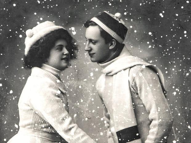 Joyeux Noël: messages à rédiger, cartes à envoyer, images à poster pour 2017