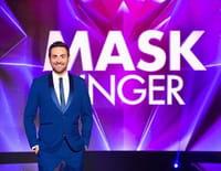 Mask Singer : L'enquête continue