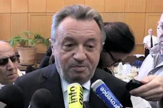 Résultats des départementales Bouches-du-Rhône: Guérini indéboulonnable?