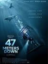 47Meters Down