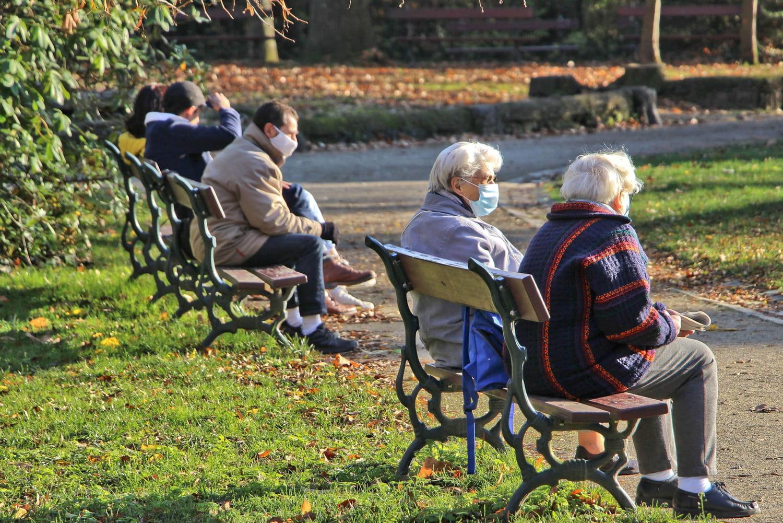 Aspa: formulaire, retraite et montant