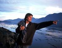 Ushuaïa nature : L'esprit de la forêt, Colombie-Britannique