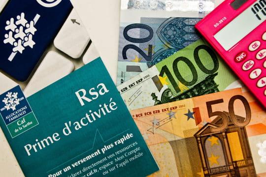 RSA2021: montant, jeune, simulation... Tout savoir