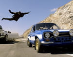 Fast and Furious, la saga no limit
