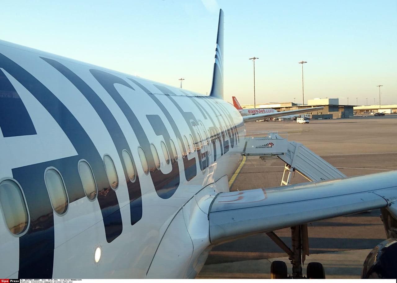 Aigle Azur: fin des vols, quelles conséquences pour les voyageurs?