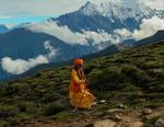 Népal, le Janai Purnima, un pèlerinage sacré