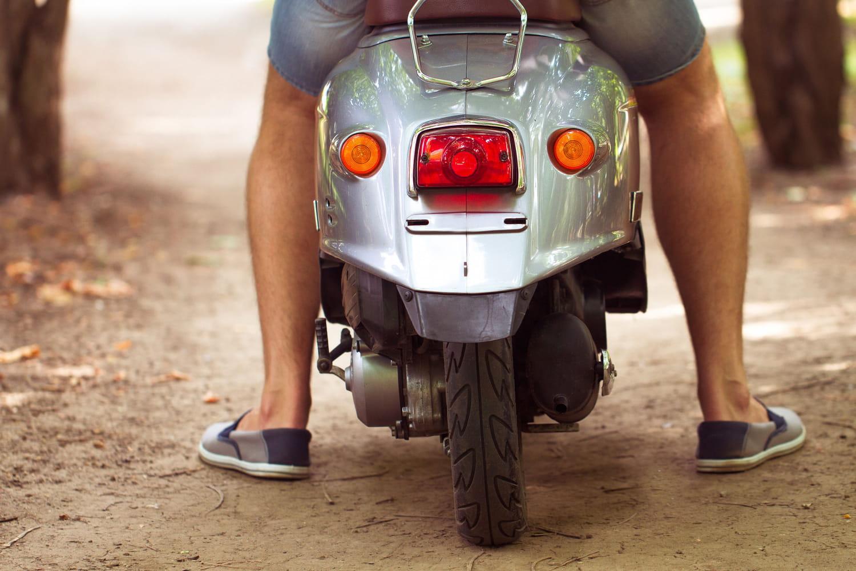 Scooter electrique: comment le choisir, à quel prix?