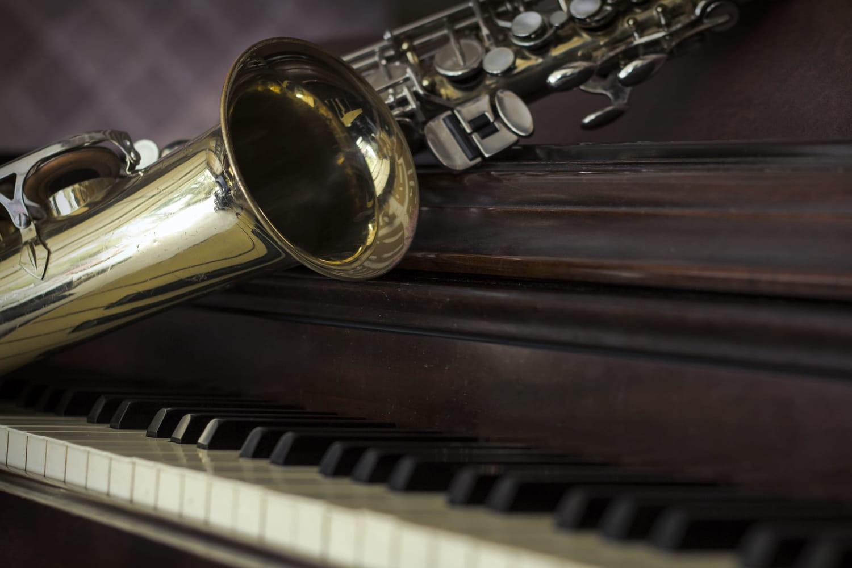 Les meilleures chansons jazz: la playlist des musiques les plus connues