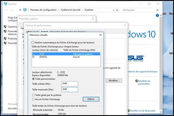 carte son virtuelle windows 7 gratuit