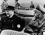 Les collaborateurs des nazis
