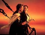 La folie Titanic, 20 ans déjà !
