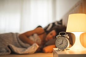 Faites de beaux rêves grâce à la domotique