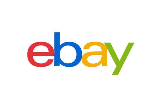 Remettre sa voiture en état sur eBay: défi relevé
