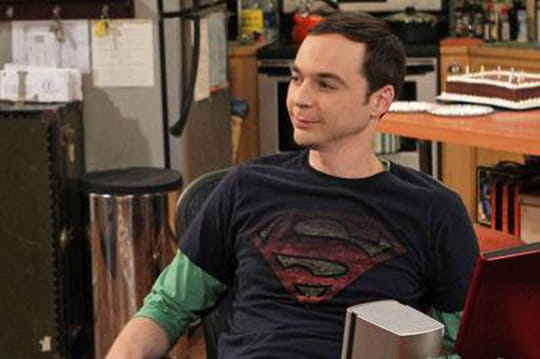 Emmy Awards 2013: quelles sont lesséries TV nominées?