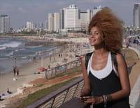 Echappées belles : Israël, sous le soleil de Tel-Aviv