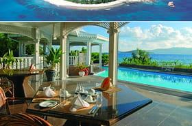 20 îles de rêve à louer