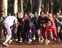 Ethiopie, la cité des coureurs de fond