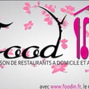 Restaurant : Food In
